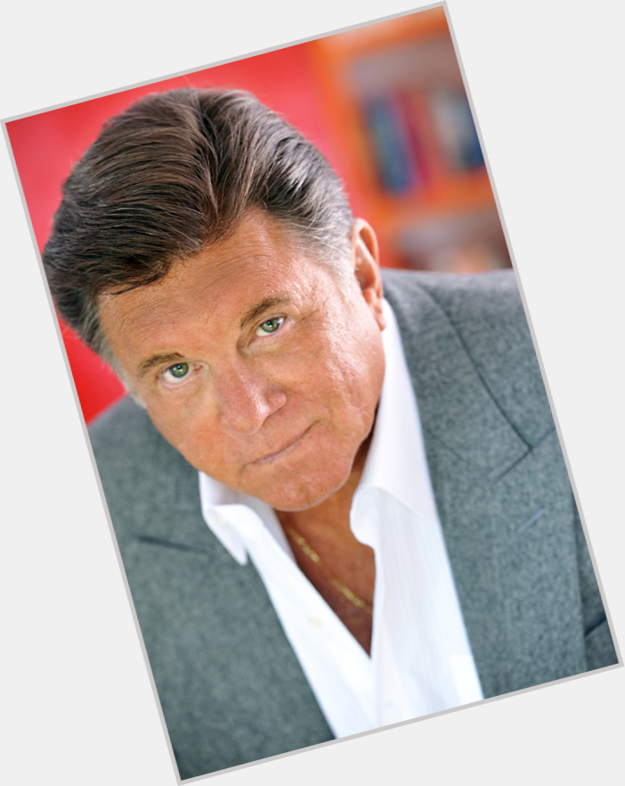Larry Manetti Official Site For Man Crush Monday Mcm