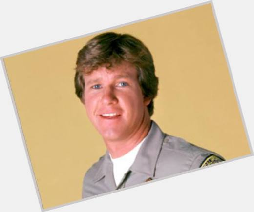 larry wilcox usmc - photo #4