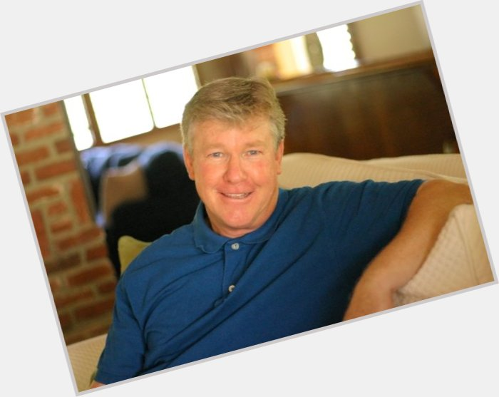 larry wilcox usmc - photo #15