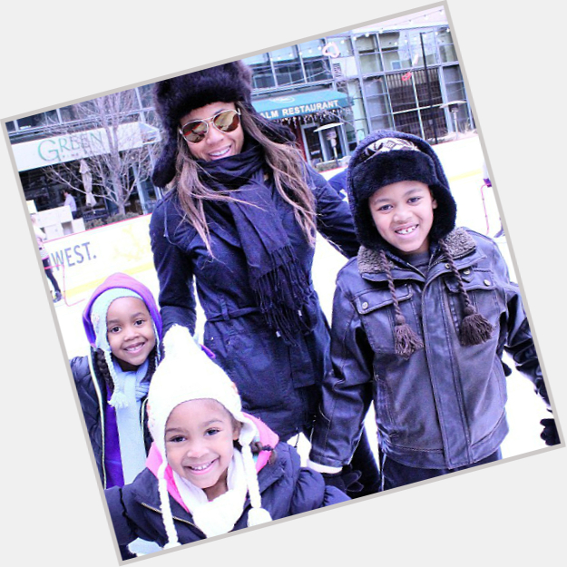 lascelles stephens dating website Lascelles stephens (m 1998) children: kaila michelle stephens, sumayah stephens, isaiah stephens: affairs, dating & relationship history: affairs/dated with:.