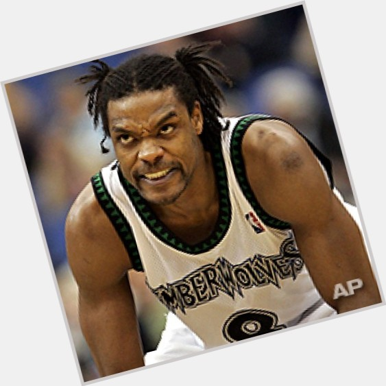 latrell sprewell new hairstyles 1.jpg
