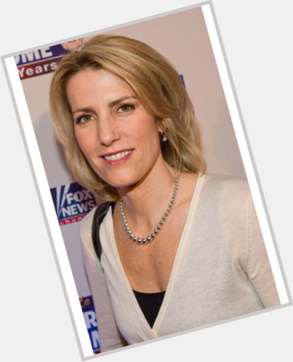 ingraham girls Laura ingraham, adoptive mom of guatemalan girl, attacked as racist for 'summer camp' quip we know first-hand that censorship against conservative news is real.