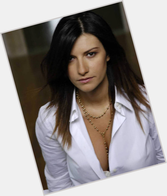 laura pausini new hairstyles 5.jpg