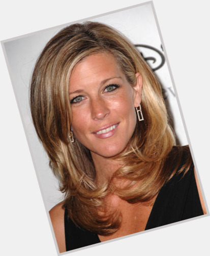 laura wright hair 0.jpg