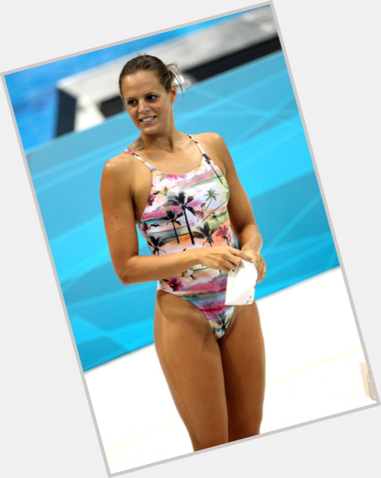 laure manaudou swimming 9.jpg