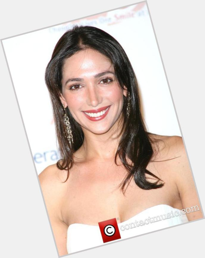 Lauren Silverman | Official Site for Woman Crush Wednesday ...