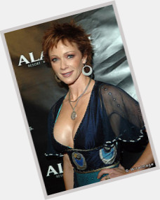 lauren holly new hairstyles 9.jpg