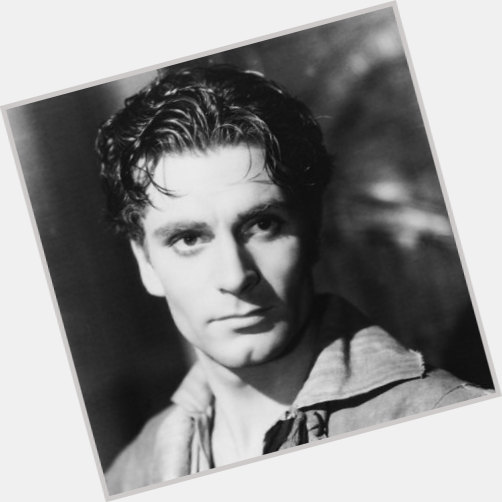 Laurence Olivier | Official Site for Man Crush Monday #MCM ...