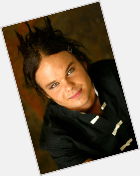 lauri ylonen the rasmus 1.jpg