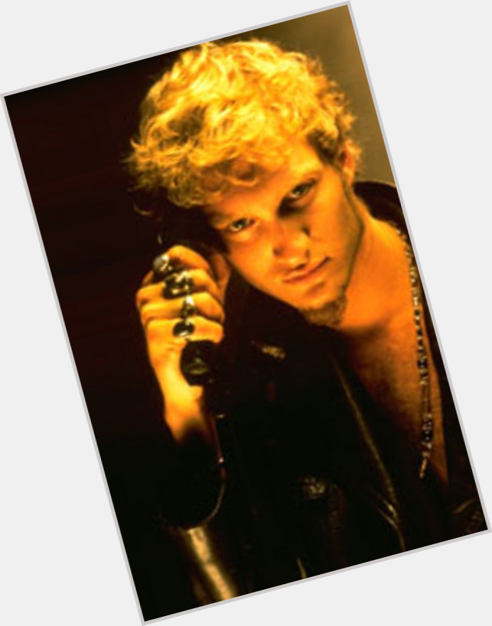 Layne Staley Official Site For Man Crush Monday Mcm