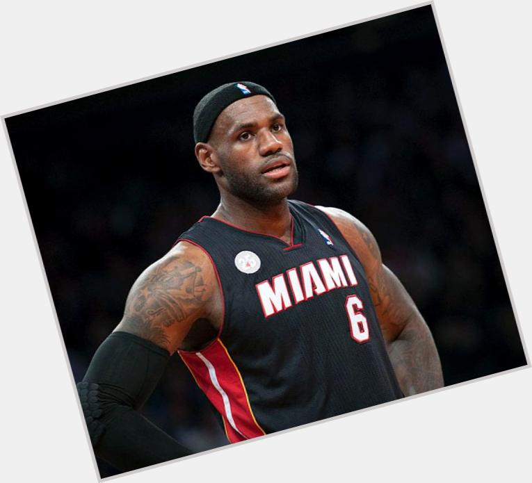 lebron james cleveland 0.jpg