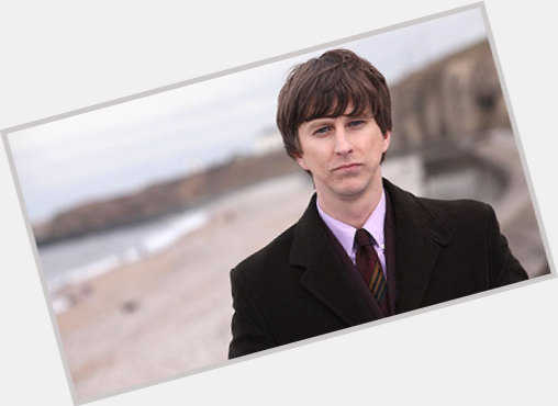 Lee Ingleby Official Site For Man Crush Monday Mcm