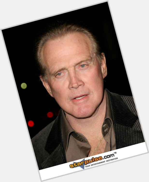 Lee Majors Official Site For Man Crush Monday Mcm