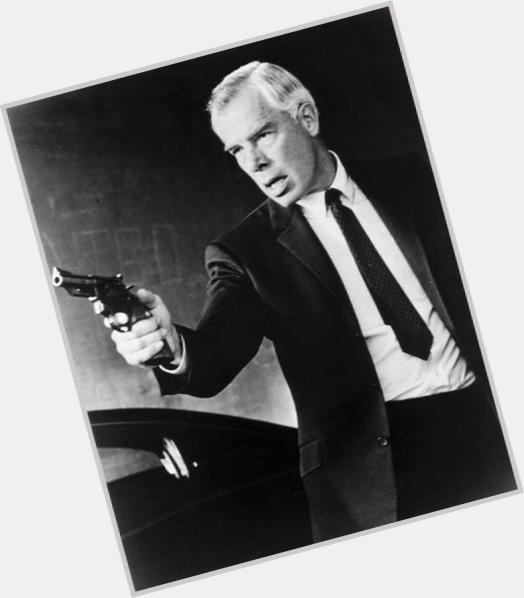 Lee Marvin Official Site For Man Crush Monday Mcm