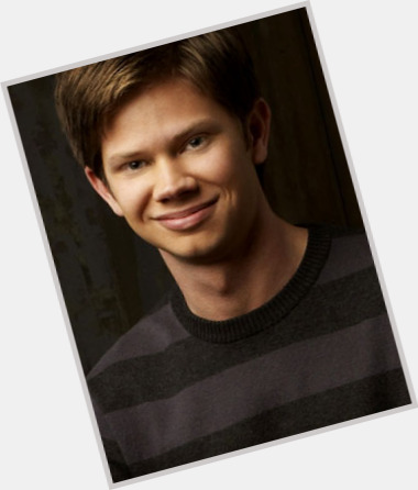 lee norris new hairstyles 1.jpg