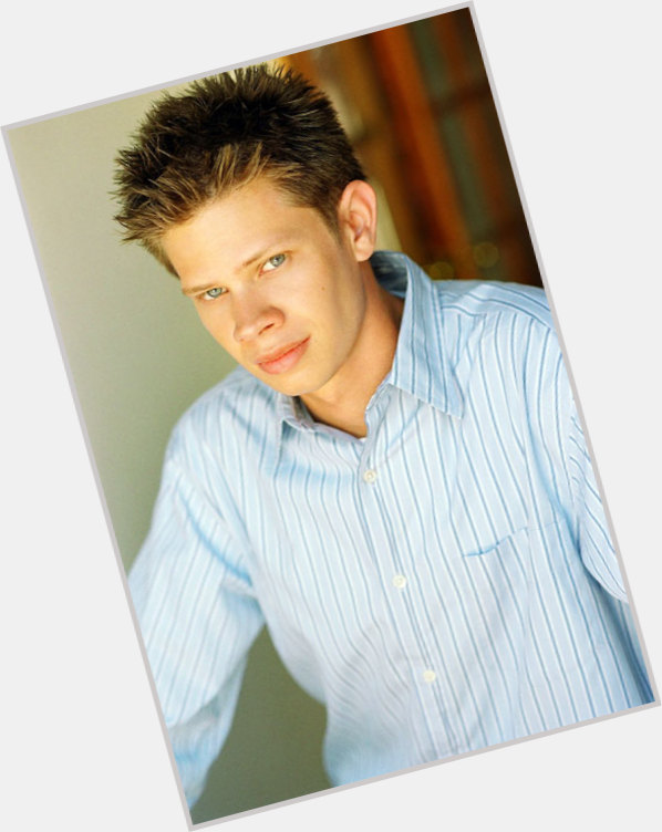 Lee Norris Official Site For Man Crush Monday Mcm