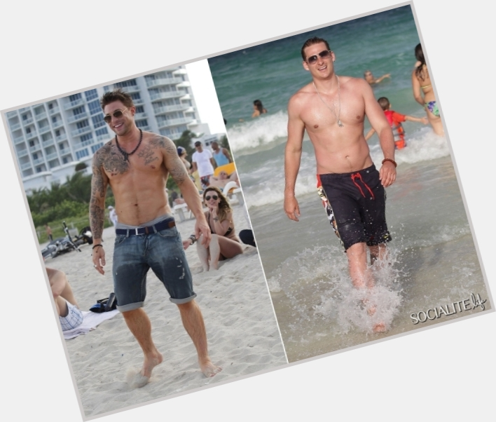 lee ryan album 2.jpg