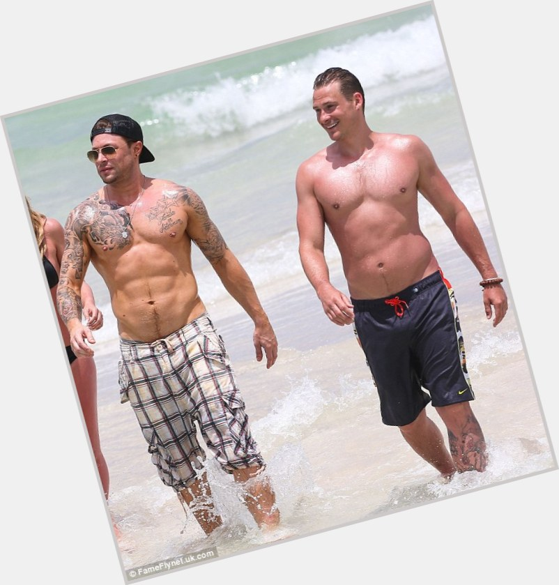 lee ryan album 3.jpg