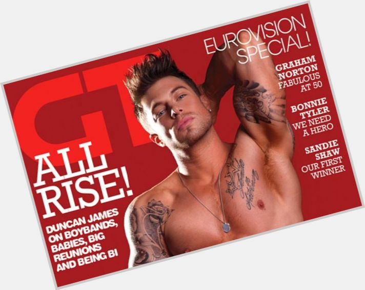 lee ryan and duncan james 11.jpg