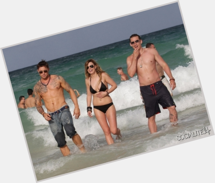lee ryan wife 4.jpg