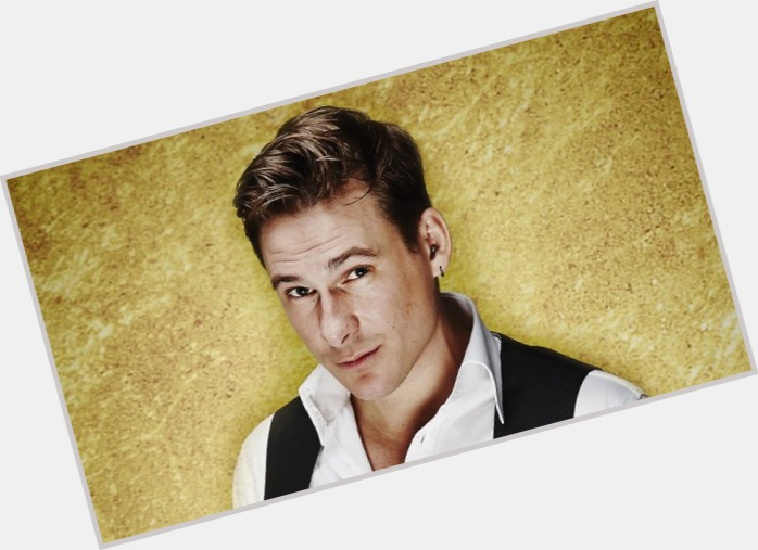 lee ryan wife 8.jpg