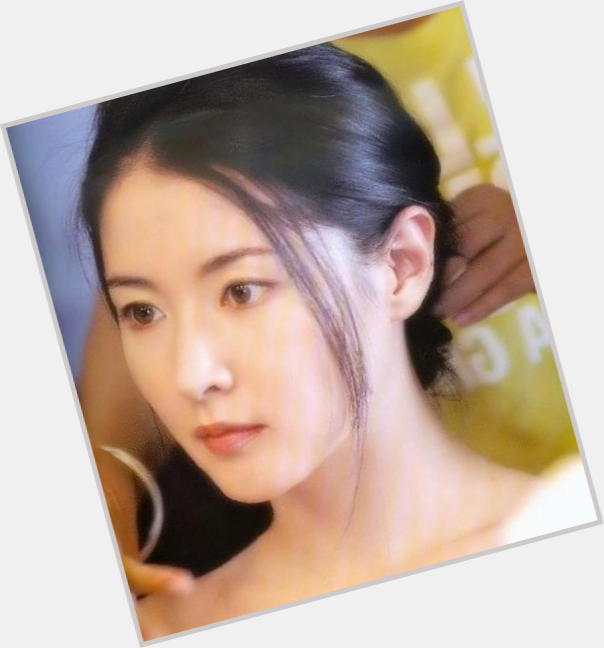 lee young ae new hairstyles 1.jpg