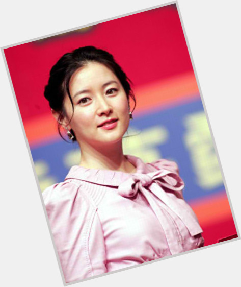 lee young ae young 11.jpg