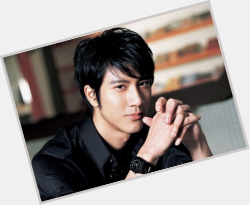 leehom wang new hairstyles 0.jpg