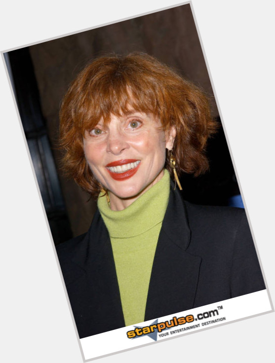 Leigh Taylor Young Official Site For Woman Crush