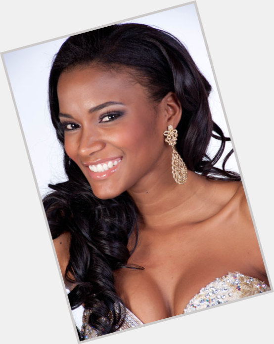 leila lopes russell simmons 1.jpg