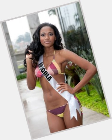 leila lopes without makeup 8.jpg