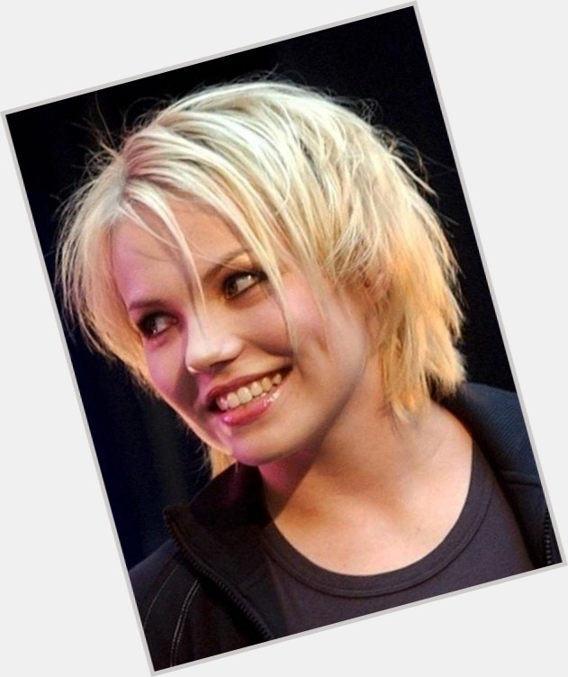 lene marlin new hairstyles 0.jpg