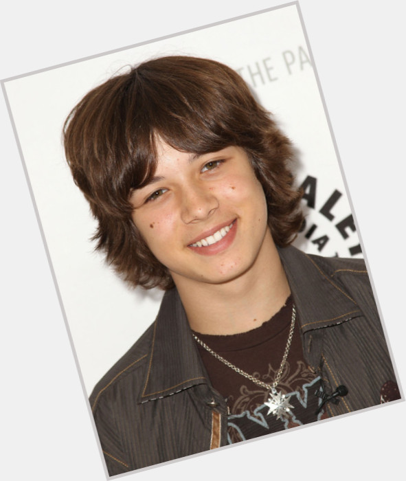 leo howard movies 9.jpg