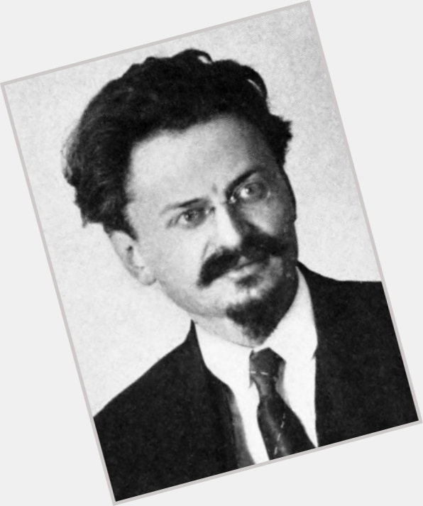 leon trotsky red army 0.jpg