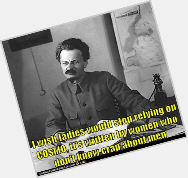 leon trotsky red army 5.jpg