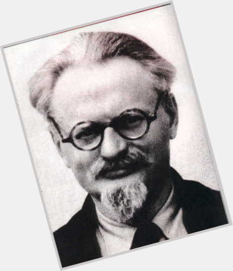 leon trotsky thinks you re hotsky 10.jpg