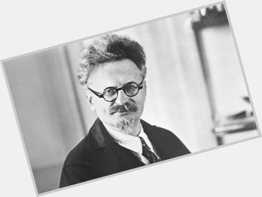 leon trotsky thinks you re hotsky 9.jpg