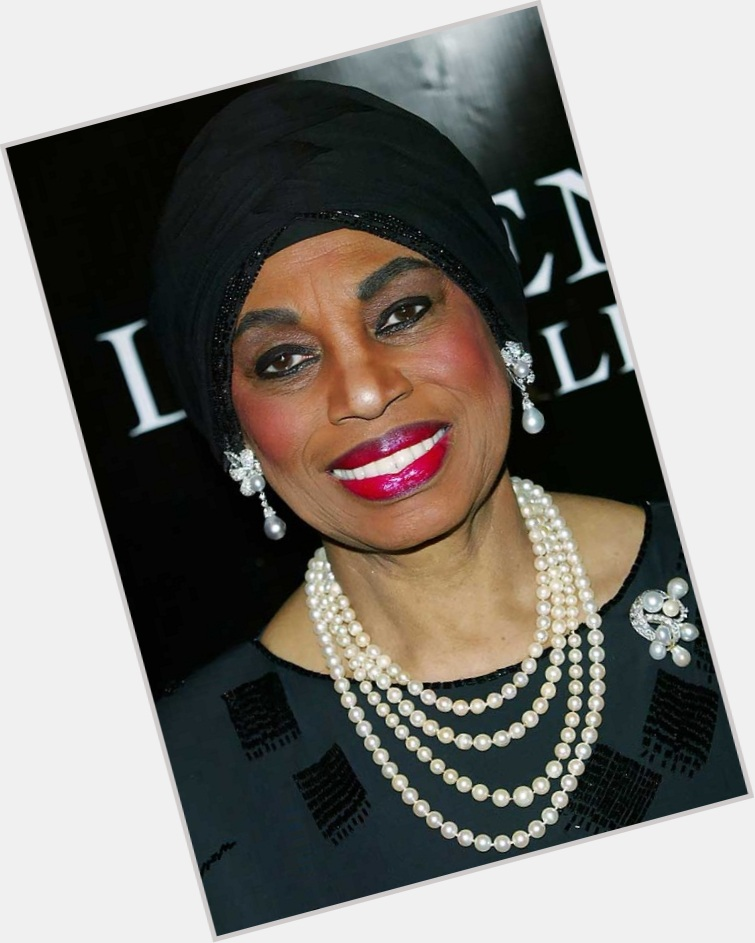 Leontyne Price Official Site For Woman Crush Wednesday Wcw