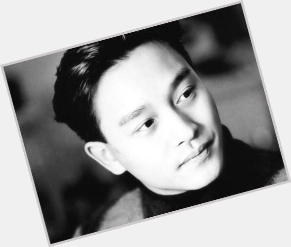 leslie cheung funeral 4.jpg
