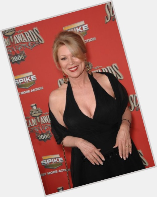 leslie easterbrook new hairstyles 9.jpg