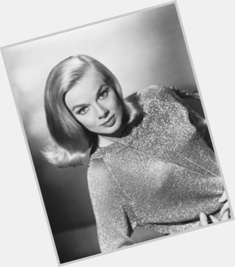 leslie parrish today 0.jpg