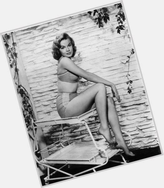 leslie parrish today 10.jpg