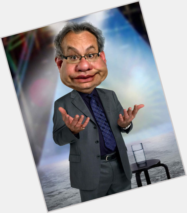 Lewis Black Official Site For Man Crush Monday Mcm