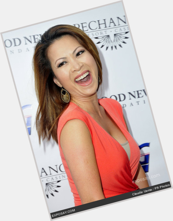 Leyna Nguyen Official Site For Woman Crush Wednesday Wcw