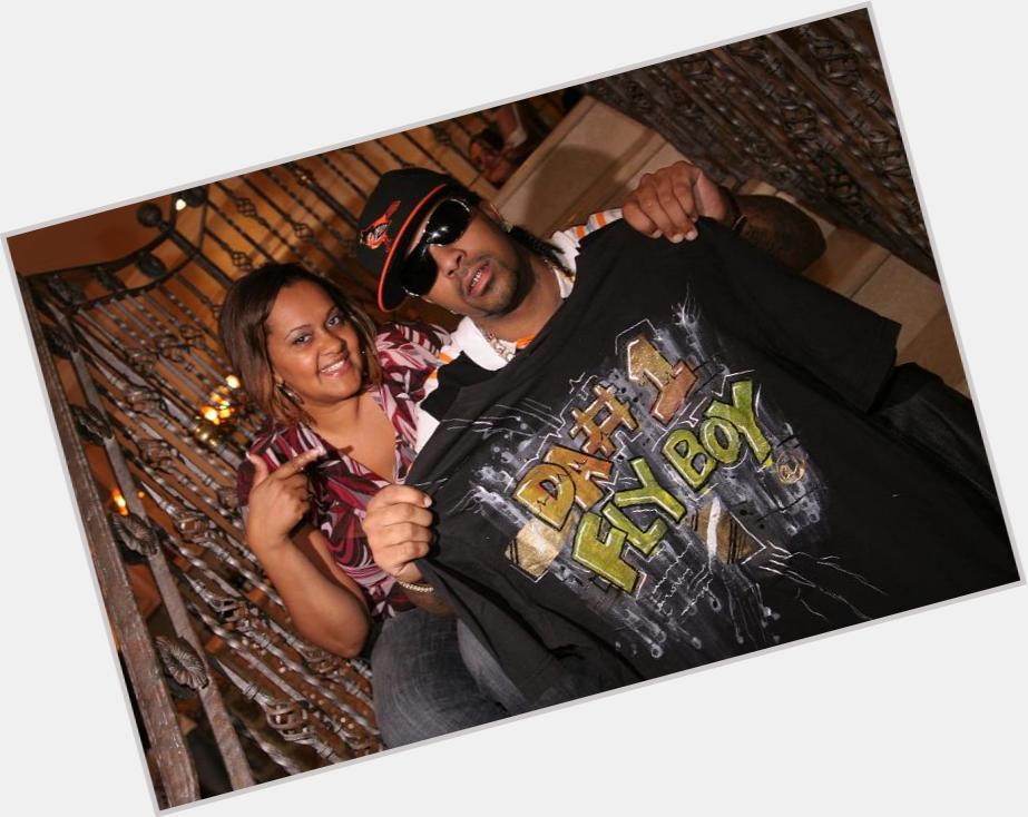 Lil Flip Official Site For Man Crush Monday Mcm Woman