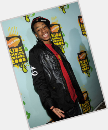 Lil Jj On The Rickey Smiley Show