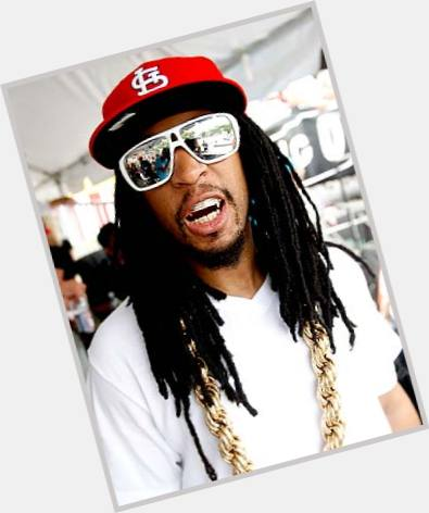 Lil Jon Without Sunglasses  lil jon official site for man crush monday mcm woman crush