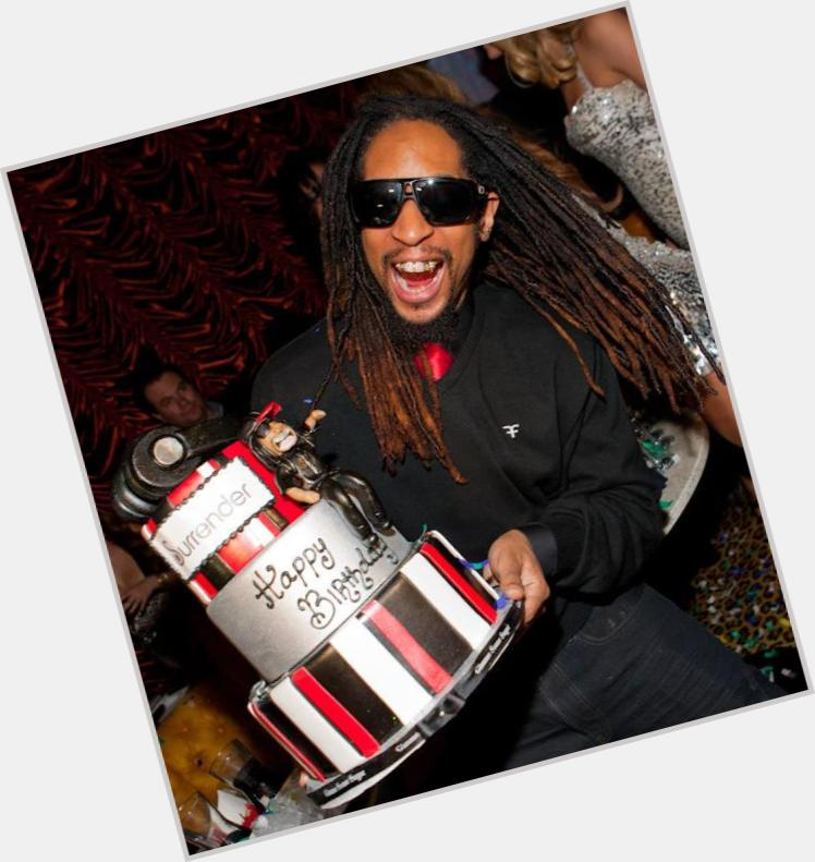 Lil Jon Official Site For Man Crush Monday Mcm Woman