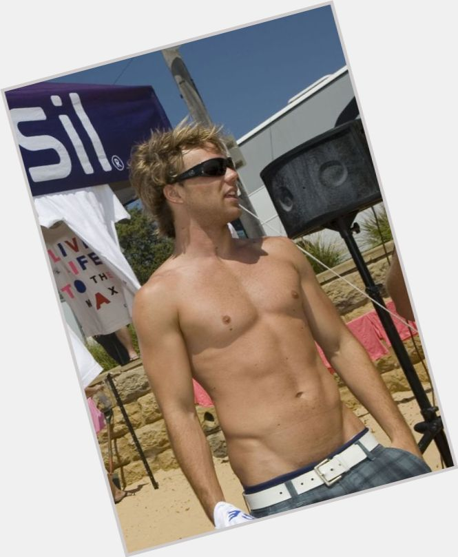 lincoln lewis body 3.jpg