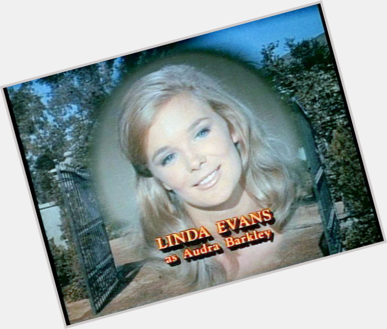 linda evans today 6.jpg